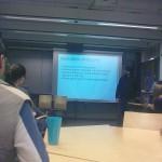 ISS seminar January 25, 2012 (b)