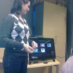 ISS seminar January 25, 2012 (c)