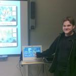 ISS seminar January 25, 2012 (d)