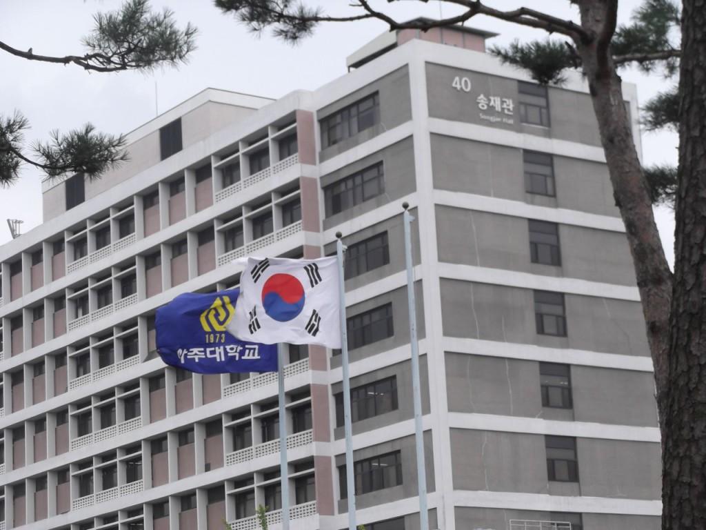korea_post02D_2